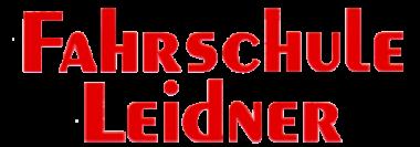 Fahrschule Leidner